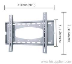 LCD Wall Mounts