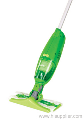 home electric swiffer sweeper