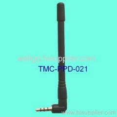 tmc antennae