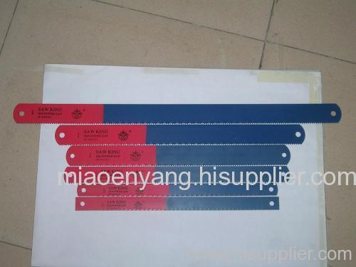 hacksaw blade,machine hacksaw blade,hand hacksaw blade factory
