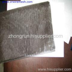 fiberglass mosquito screen mesh