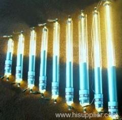 laser tubes