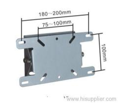 brackets for wall mount