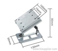 Wall Mount for TV