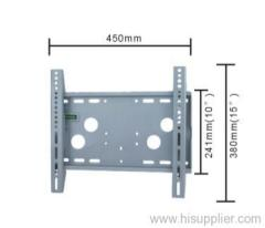 bracket for wall mount