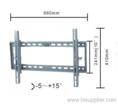 LCD Plasma TV Mount