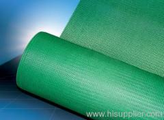fiberglass sun shade fabrics