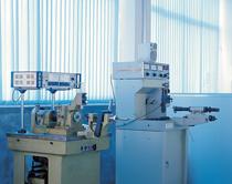 Ningbo Jiexuan International Trading Co., Ltd.