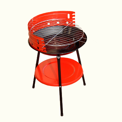 Grill Netting Barbecue