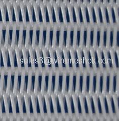 Spiral Polyester Mesh
