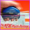 New package opener