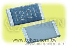 Precision Chip Resistor
