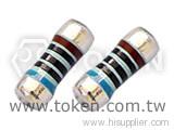 MELF Resistors