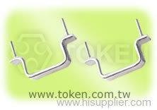 Open-Air Current Shunts Resistors