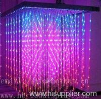 3D LED Lighting