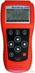 MaxiDiag US703 Code Scanner