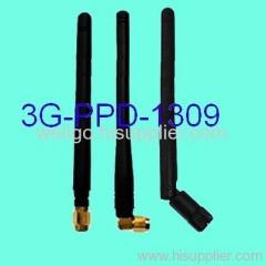 3g antenna