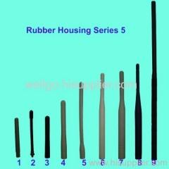 rubber antenna