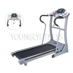 foldable electric home treadmills