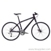 Cannondale Bad Boy Ultra Bicycle