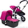 Bugaboo Cameleon Baby Stroller