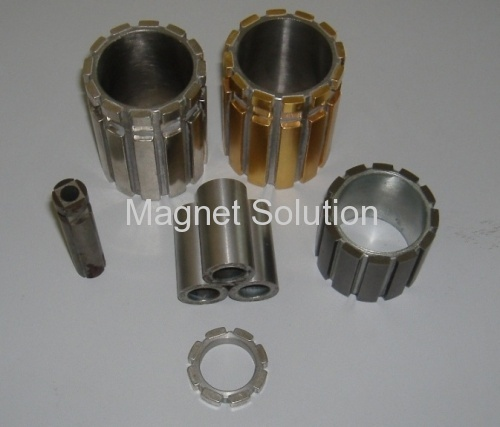 Rotor magnets manufacturers and suppliers in china for Permanent magnet motor manufacturers