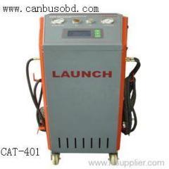 CAT-401 Auto Transmission Fluid Changer