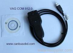 VAG COM 912