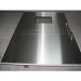 Stainless Steel Door Leaf (for export)