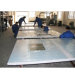 Hermetic Door Manufacturing