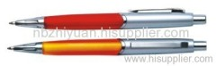 2011 Promotional Ball Point Pens