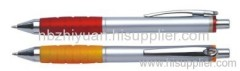 Newly Designed Plastic Ball Pen