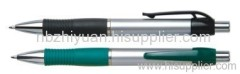 Office Plastic Ball Pen