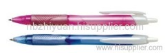 2011 Promotion Ball Pens