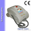 beauty salon hair removal equipment