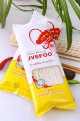 Wenzhou Noodles