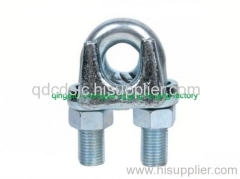 US type turnbuckle