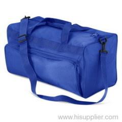 Traveling Bag/ Sports Bag/ Duffle Bag/ Cargo Bag/ Parachute Bag