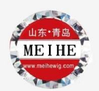 China hair products supplier co.,ltd
