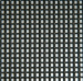 Stainless Steel Window Screen Mesh