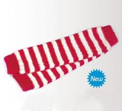 Sock & Glove