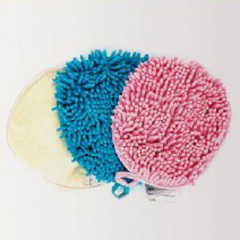 Bath Mat & Cleaning Good