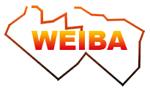 Taizhou Weiba Electronic Machinery Co., Ltd.
