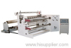 JC-S02 Laminating machine
