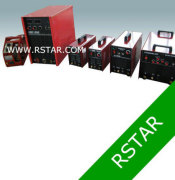 RSTAR WELDING EQUIPMENTS MANUFACTURE CO.,LTD