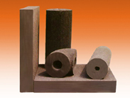 Heat Insulation Foam Glass
