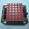 DIP projectors pcb|pcb assembly