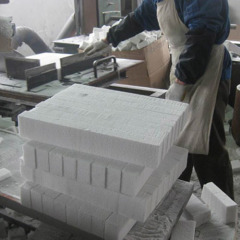 Foam Glass Slab From China Manufacturer Ningbo Yoyo Foam
