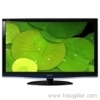 Sharp LC42DH77E 42-inch LCD TV Full HD