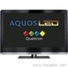Sharp LC-40LE811E 40 Inch 1080p HD LED TV